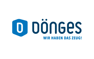 Dönges GmbH & Co. KG