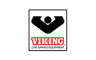 VIKING life-saving equipment A/S